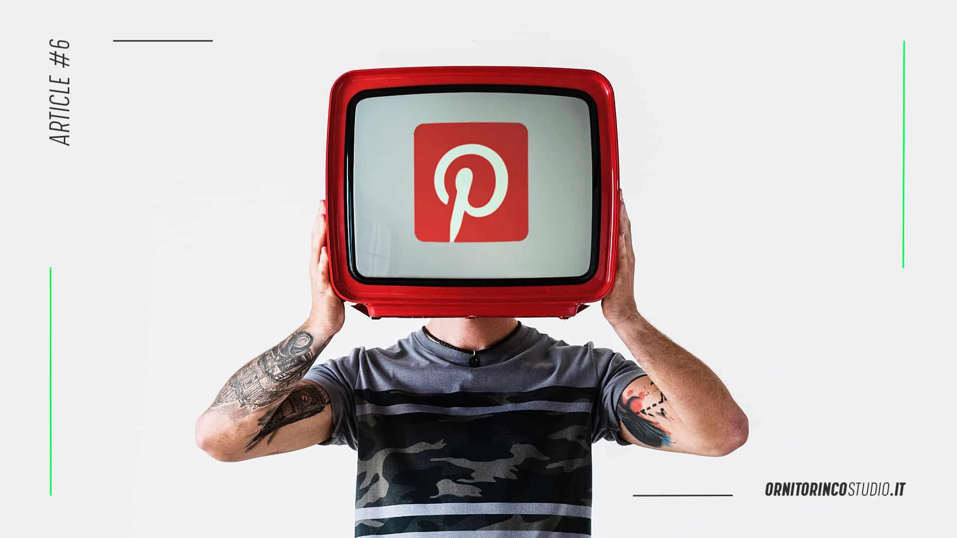 ornitorinco-studio-blog-social-pinterest-strategia-marketing