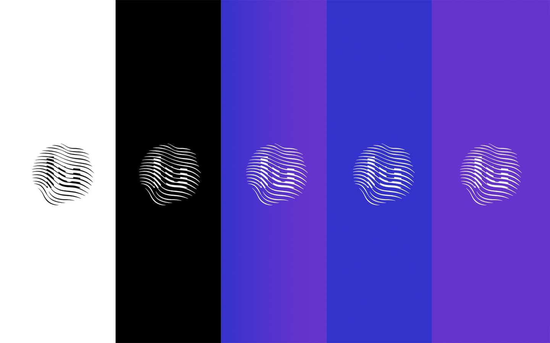 luminol-records-brand-identity-social-avatar