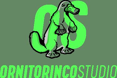 Ornitorinco-Studio-Logo master-colore-rgb-250px